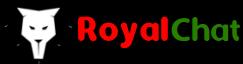 RoyalChat