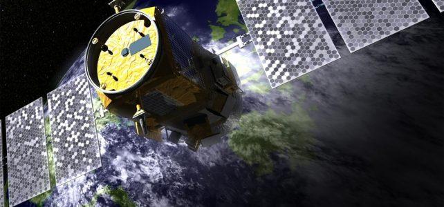 Befejezte működését a NASA Van Allen-ikerszondáinak egyike