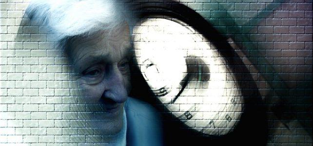 A nők között több az Alzheimer-kóros, mint a férfiak között