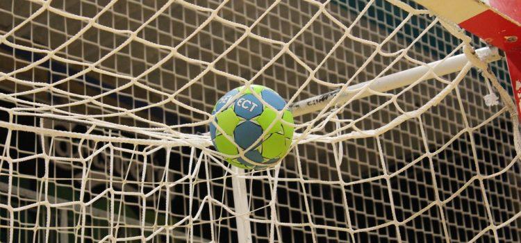 Női kézilabda BL – További öt évig Budapesten lesz a négyes döntő