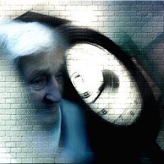 Felfedezték az összefüggést az Alzheimer-kór és az agyi immunsejtek között