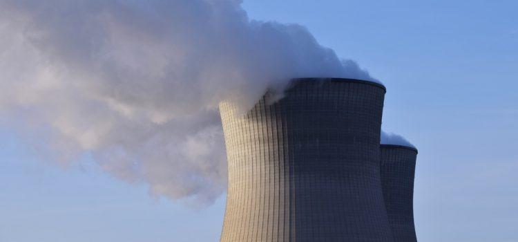 Szakértő: előtérbe kerülhetnek a kisebb teljesítményű atomreaktorok