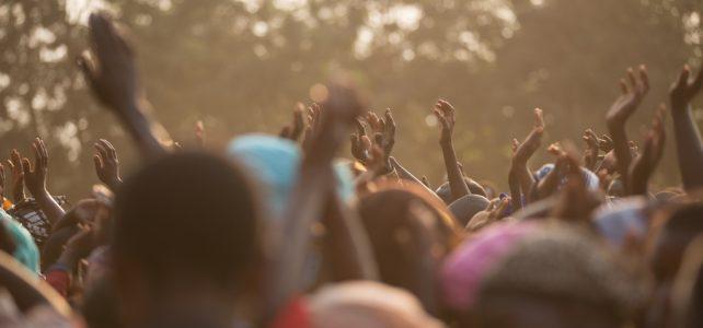 Szombaton kezdődik a Hétrétország fesztivál az Őrségben