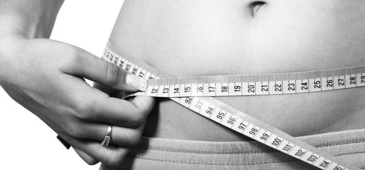 A véltél legalább kétszer jobban növeli a rák kockázatát az elhízás