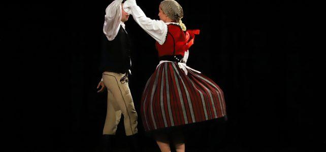 Tizenkét bemutatót tart az új évadban a Magyar Színház