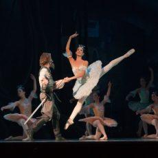 Roma Hősök – nemzetközi színházi fesztivál Budapesten