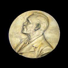 Nobel-díj – Osztrák államfő: az osztrák irodalom sikere Peter Handke elismerése