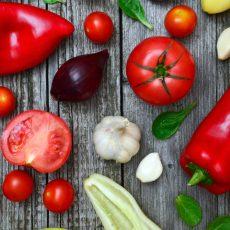 Olasz gasztronómiai világhét a tudatos táplálkozás jegyében