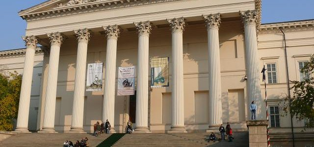 Közgyűjteményi digitalizálási workshopot tartottak a Nemzeti Múzeumban