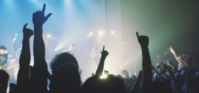 Front 242-koncert vasárnap az Akvárium Klubban