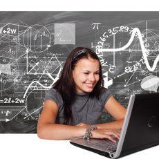 Hasonlóak a lányok és fiúk matematikai képességei