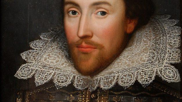 Fele-fele arányban írta a VIII. Henriket Shakespeare és John Fletcher
