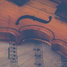 Ismét megrendezik A zene éjszakáját Budapesten