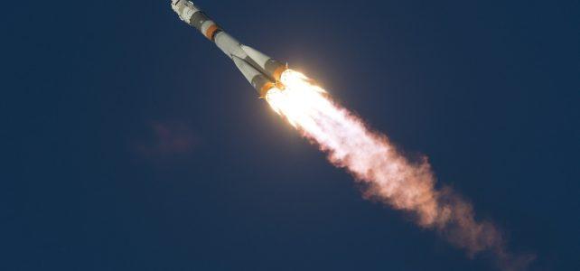 Felbocsátották a műegyetemen fejlesztett SMOG-P kisműholdat