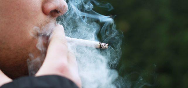 Először csökkent világszerte a dohányos férfiak száma a WHO elemzése szerint