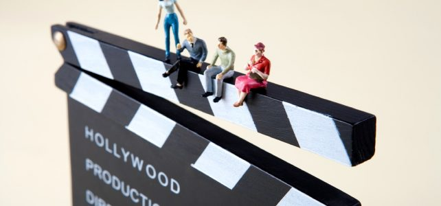 Péntektől 66 film nézhető ingyenesen a Filmarchívum honlapján