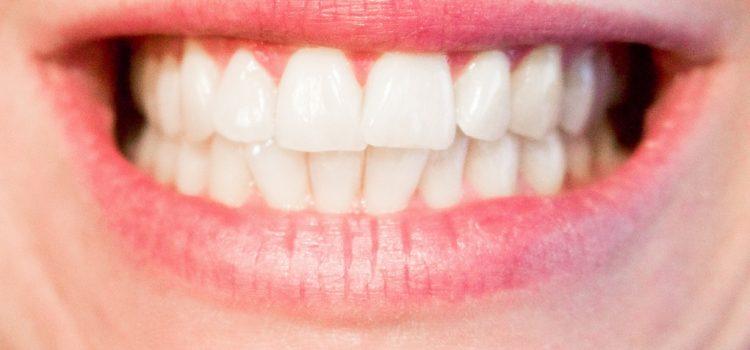Ékszerként használt, 8500 éves emberi fogakat fedeztek fel Törökországban