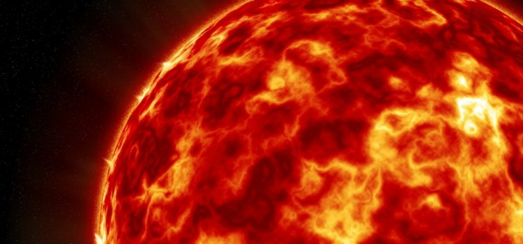 Eddig soha nem látott szögből vizsgálta a Nap plazmakilövelléseit egy kutatócsoport