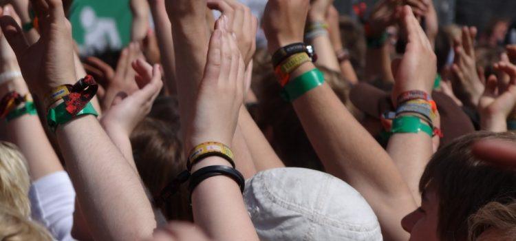 Pénteken kezdődik a 18. Békéscsabai Tavaszi Fesztivál