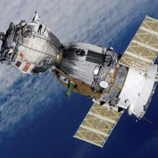 A nagy műhold-konstellációk csillagászati kutatásokra gyakorolt hatását vizsgálta az ESO