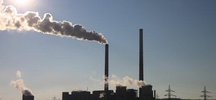 Nullára lehetne csökkenteni az üvegházhatású gázok kibocsátását 2070-re egy új kutatás szerint